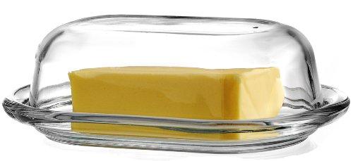 ritzenhoff breker 116601 butterdose fresh - Ritzenhoff & Breker 116601 Butterdose Fresh