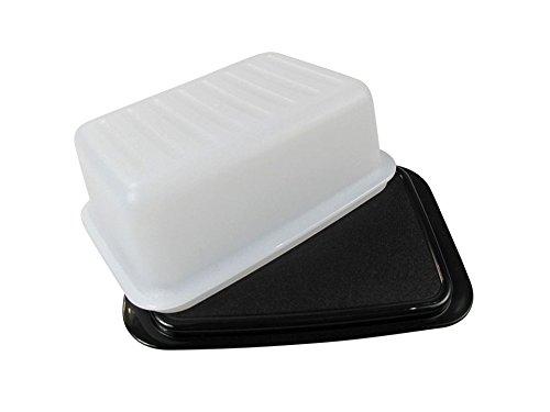 tupperware butterdose butterschatz c21 7259 - TUPPERWARE Butterdose Butterschatz C21 7259